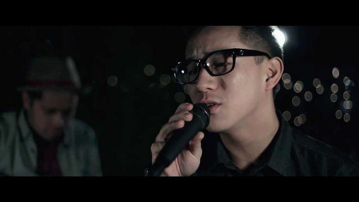 Jason Chen \'\'Best Friend\'\' Acoustic | music: videos | Pinterest ...
