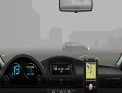 Mercedes in Trafic 3D traffic talent unity 3d games jocuri unity masini 3d