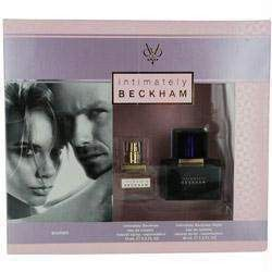 David Beckham Gift Set David Beckham Variety By David Beckham