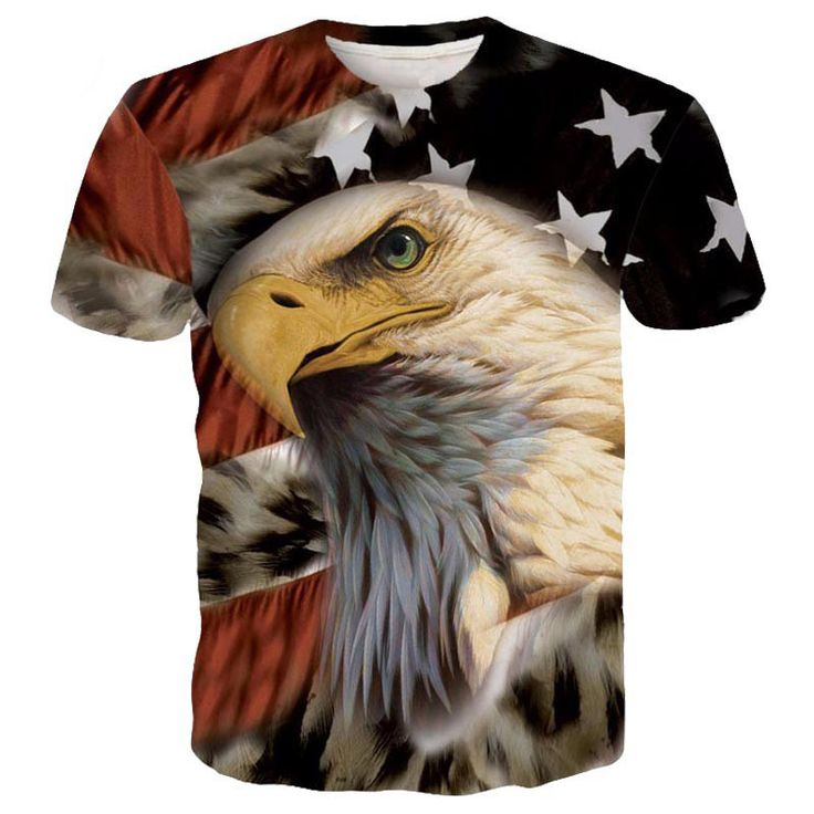 Check out http://www.nice-and-cool.com/products/soshirl-eagle-3d-print-t-shirt-summer-tops-american-flag-tee-sexy-unisex-mens-t-shirt-brand-clothing-plus-size-dropship?utm_campaign=social_autopilot&utm_source=pin&utm_medium=pin our new cool item Eagle 3D Print T-...!
