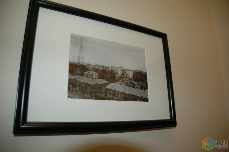 Обожаю ретро фотографии! Хочу дополнить эту галерею ещё двумя изображениям старой Москвы.