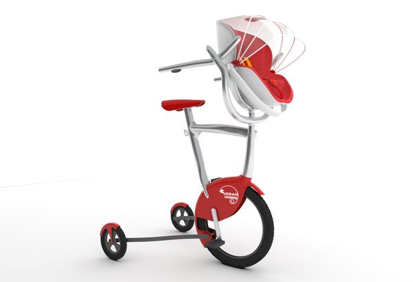17 Best Images About Baby Strollers Ideas On Pinterest