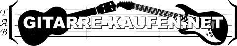 Gitarre kaufen – Westerngitarre, Akustikgitarre, Konzertgitarre und Gitarrensaiten kaufen