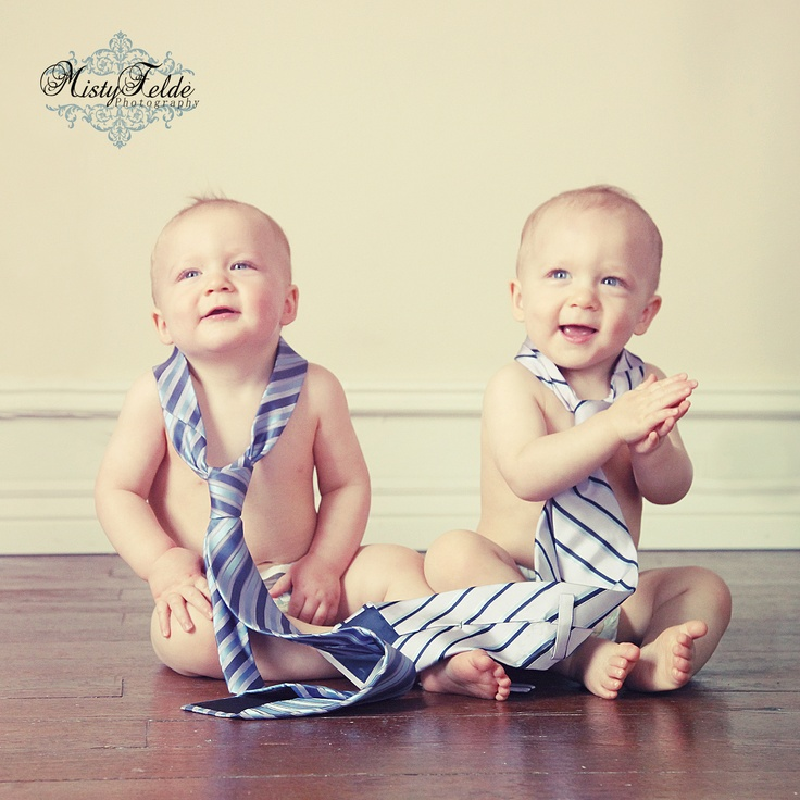 Picture Ideas With Twins: 25+ Best Ideas About Twin Baby Boys On Pinterest