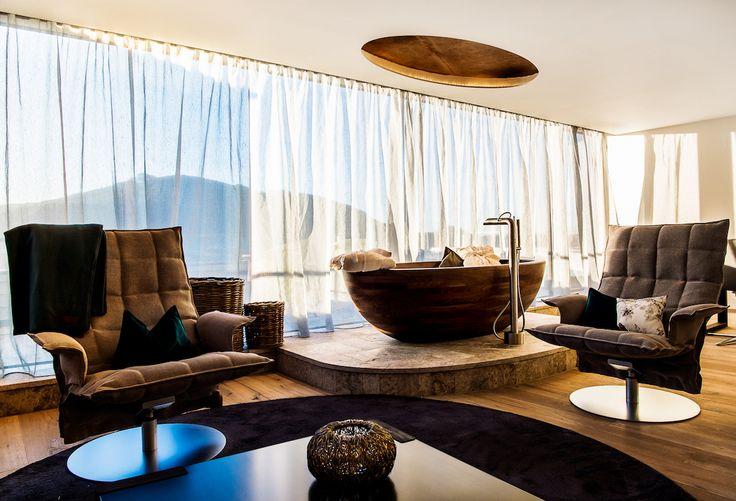 40 best ql hotels germany images on pinterest for Design hotel quedlinburg