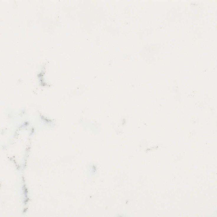 11 Best Paints Dulux Lexicon Half, Quarter And Other