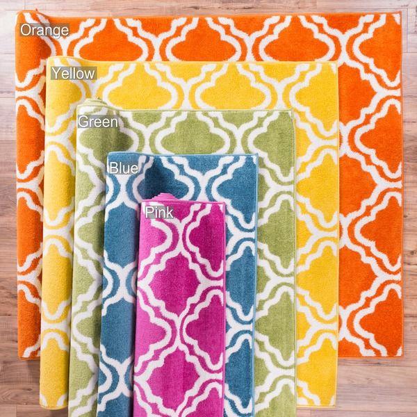 21 best indoor/outdoor rugs images on Pinterest | Brushed nickel ...