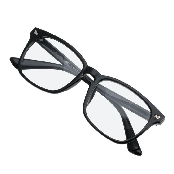 online glass frames gk8w  New Fashion Men Women Retro Eyeglass Frame Full Rim Computer Glasses  Spectacles