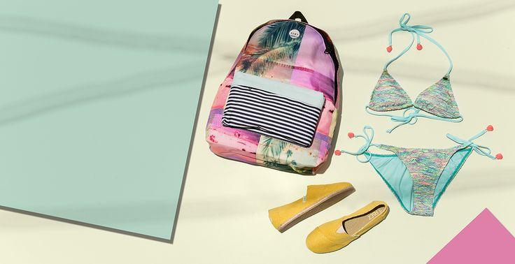 product styling: Dorota Bianka Bielecka (Bianka creates) for galeriamarek.pl