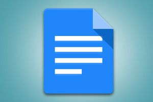 How Google Docs' research tool removes drudgery from reports and presentations | PCWorld