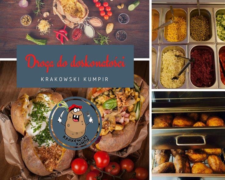 ☛ SKUSISZ SIĘ NA PIECZONEGO ZIEMNIAKA?  ☛ ZAPRASZAMY ---> http://krakowskikumpir.pl/menu/ ☚  #krakowskikumpir #kumpir #bar #pieczonyziemniak #ziemniak #potatoes #baked #food #kraków #krakow #rzeszów #warszawa #stolica #katowice #polska #googfood #food #jedzenie #zawsześwieże #online #jesień #długiewieczory