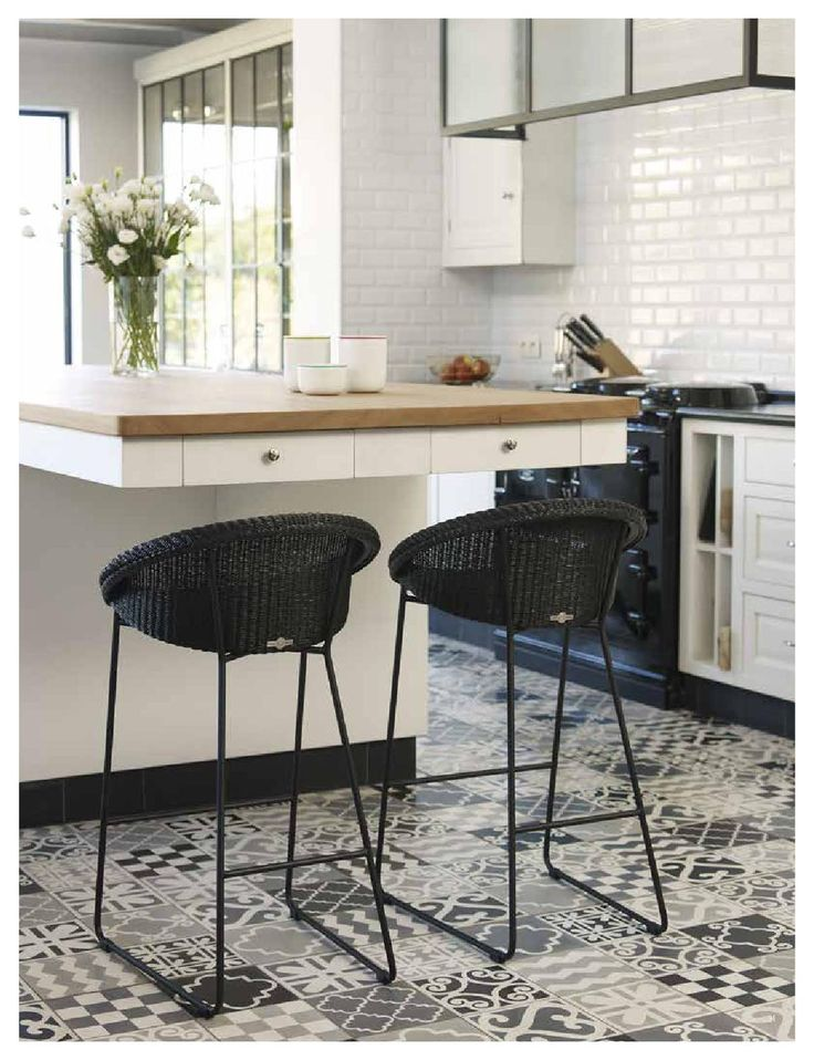 60 Best Images About Stools On Pinterest Shops Ontario And Chairs