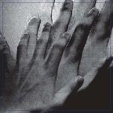 Surveillance [LP] - Vinyl