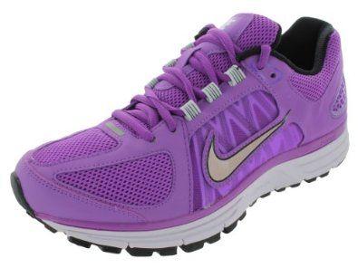 ... Nike Women's NIKE ZOOM VOMERO+ 7 RUNNING SHOES Price Range: $89.99 -  $129.90 ...