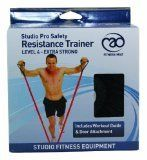 nice Fitness Mad Pro Safety Resistance Trainer