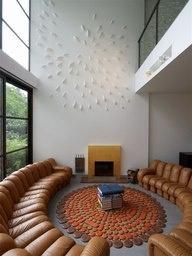 1000 images about interior design balance on pinterest. Black Bedroom Furniture Sets. Home Design Ideas