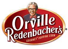 Orville Redenbacher's - Gourmet Popping Corn
