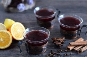 Hankka: Tiroli téli tea
