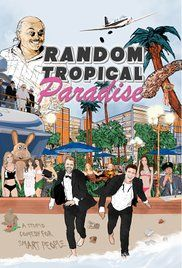 """Random Tropical Paradise"""" features a scene where best friends Harry (Bryan Greenberg) and Bowie (Brooks Wheelan) are trying to flush large blocks of drugs down Random Tropical Paradise 2017 Online,Random Tropical Paradise 2017 Online Full,Random Tropical Paradise 2017 Online Full Movie,Random Tropical Paradise 2017 Online HDQ,Random Tropical Paradise 2017 Online HD1080px,Random Tropical Paradise 2017 Online HIGH quality definitons."""