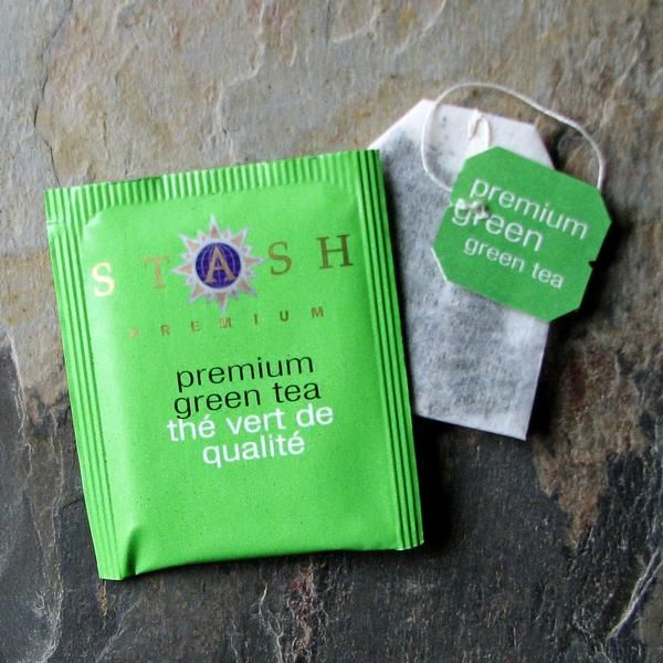 Our Premium Green tea is a blend of select green teas. Beautifully handled leaves are steam processed in the traditional Japanese style to preserve the flavor,