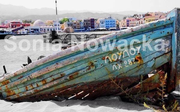 sonia nowacka photography - Google Search