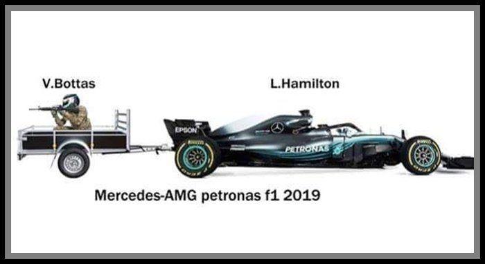 Mercedes Amg Petronas F1 2019 Amg Petronas Mercedes Amg Amg