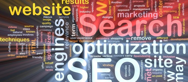 SEO Company Dubai, Online Marketing Agency Uae  Top Search Engine Marketing Company in Dubai, UAE. Our agency offers SEO, social media, generate unique traffic your website and online success your business.