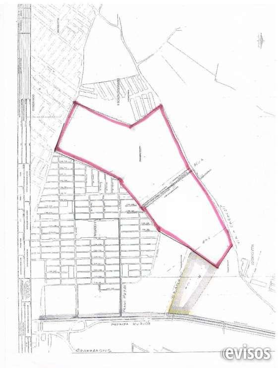 VENTA LOTE SOLEDAD ATLANTICO Lote mixto de 330000 m2 precio promedio $ 90.000 m2, de ac .. http://bogota-city.evisos.com.co/venta-lote-soledad-atlantico-id-439201