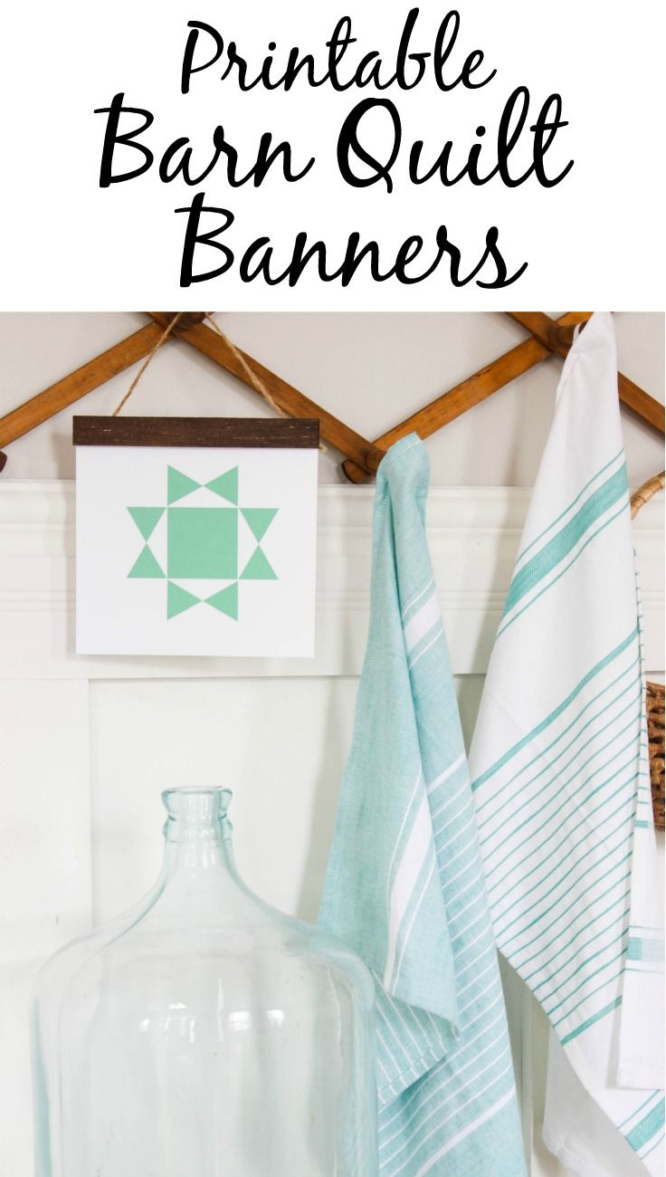 Free Diy Projects 1673 Best Diy Projects And Craft Ideas Images On Pinterest