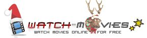 love this website!!!! watch a whole bunch of movies online for free zmovie.tv