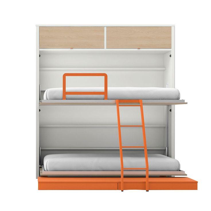 Pi di 25 fantastiche idee su porta oggetti da letto su - Trucchetti per durare di piu letto ...