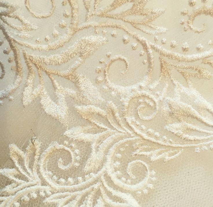 Exquisite lace wedding veils, uniquely handcrafted at www.arynverebride.com.au