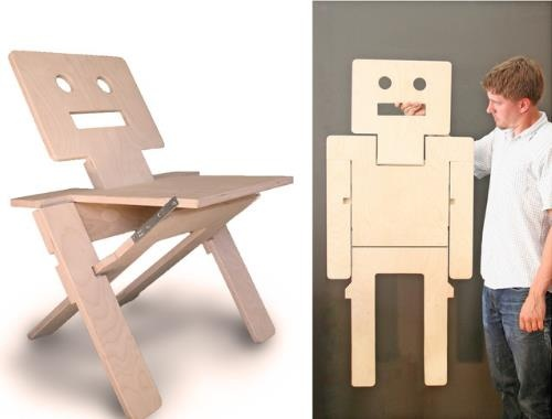 26 best Laser Cutting Projects images on Pinterest | Laser ...