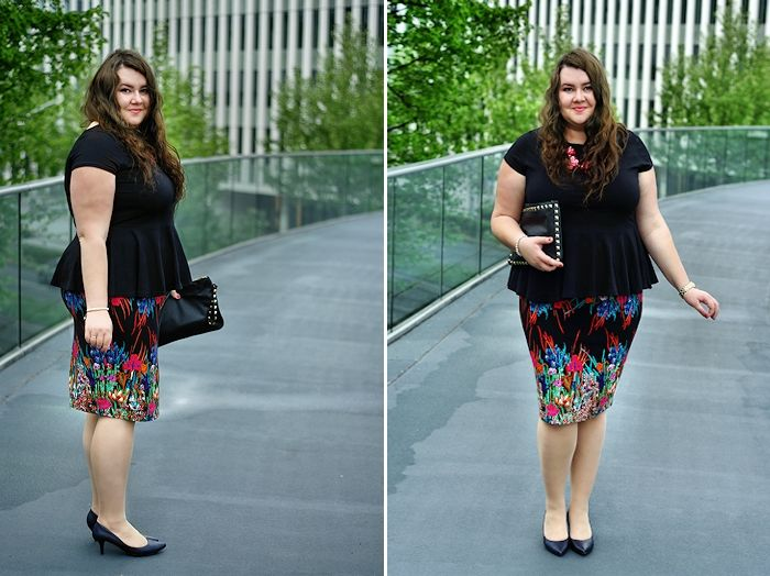 moda dla puszystych pań po 50 - Szukaj w Google