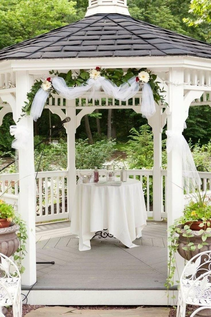 low budget wedding new jersey%0A Bello Giorno Weddings  Price out and compare wedding costs for wedding  ceremony and reception venues in Belvidere  NJ