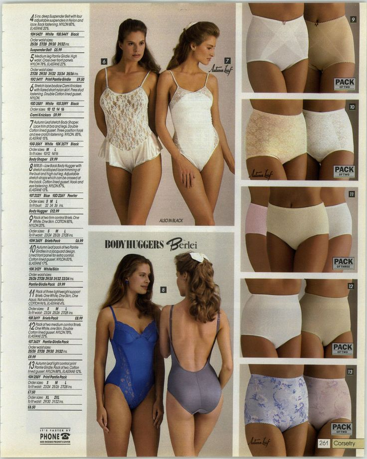 Finding Plus Size Lingerie Catalogs LoveToKnow