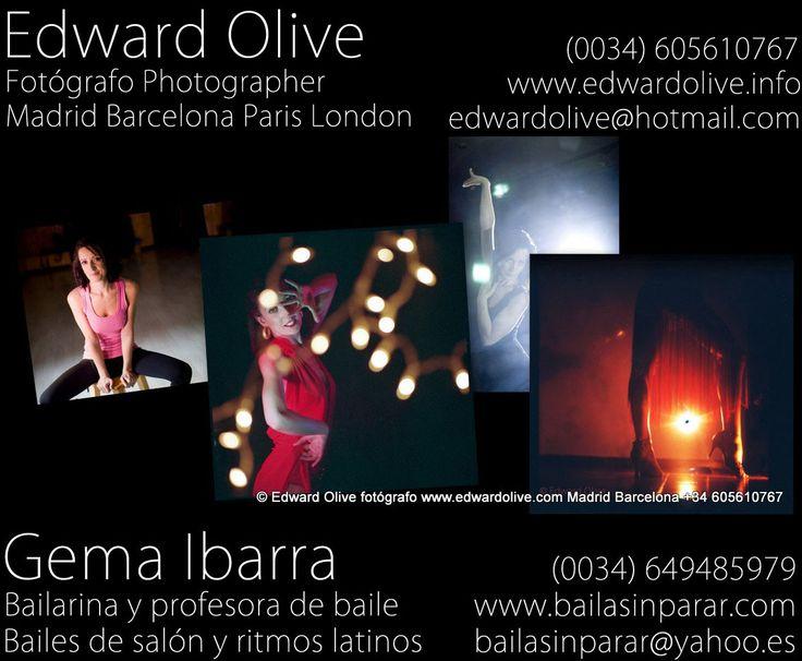 Salas de ensayo en Madrid y España. Alquiler de sala para ensayos de obras de teatro, baile, danza para actores, bailarines. Precios, tarifas y ofertas.