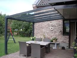 53 best images about buiten on pinterest gardens outdoor living and philippe starck for Buiten patio model