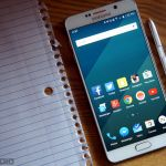 Samsung Galaxy Note 3 Tips & Tricks