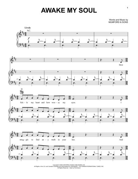 DADGAD Ragtime and Early Jazz Book + Online Audio - Mel ...