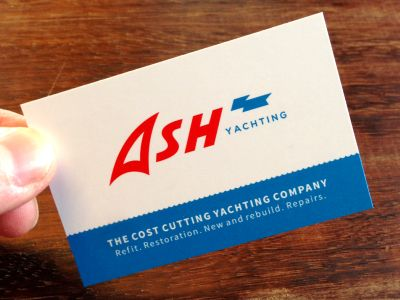 35 best powerful business cards inspiration images on pinterest ashy reheart Gallery
