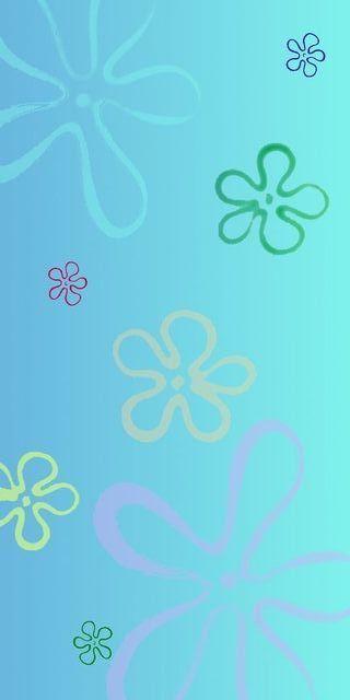 pinterest ⋆ reillyharmon – Thisisbella Ewert – #Ewert #pinterest #reillyharmon…