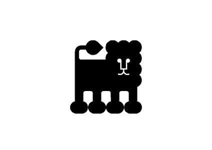 Red Lion Restaurant / Disco – Design: Lance Wyman