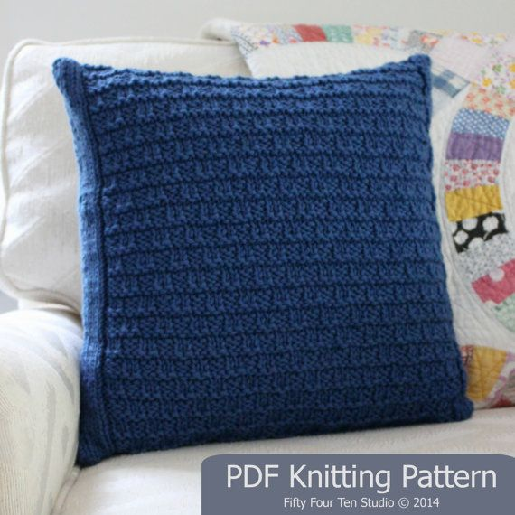 Knitting Patterns For Chunky Weight Yarn : 87 Best images about Fifty Four Ten Studio - Knitting Patterns on Pinterest ...