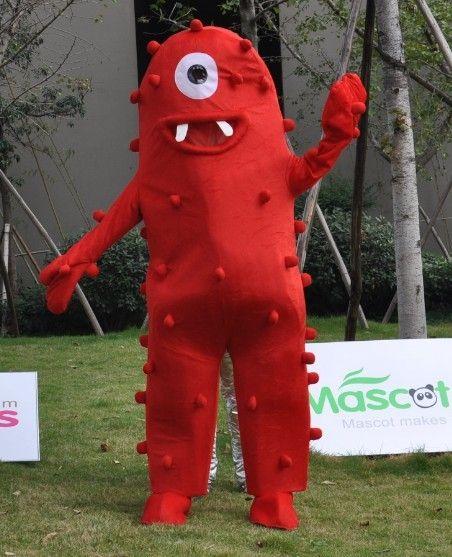 ムーノ着ぐるみ ヨーガバガバキャラクター着ぐるみ モンスター着ぐるみ通販 http://www.mascotshows.jp/product/muno-mascot-adult-costumes.html
