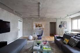 Resultado de imagem para bloco de concreto aparente casa