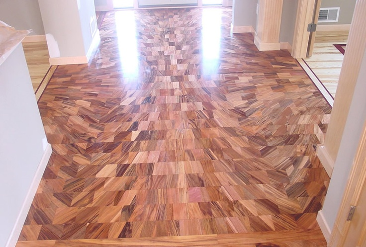 83 best Creative Carpentry & Wood Work images on Pinterest ...
