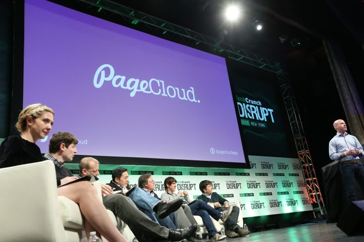 Website-creation platform PageCloud raises $4M Series A Browser-based website-creation service PageCloudannounced that it has closed a $4 million Series A bringing the companys funding total to date to about $8.5 million. Participants in the round include early-stage venture-capital firmAccomplice trade-finance agency Export Development Canadaand angel investors like Shopify CEO Tobi Lutke former SalesForce VP Avanish Sahai and former LinkedIn VP Ellen Levy.  The startup formally launched…