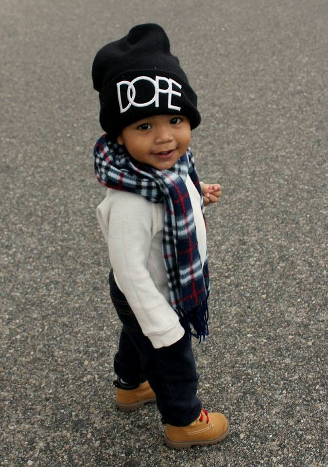 babyboy style... my kids are gonna be dressed like this!!