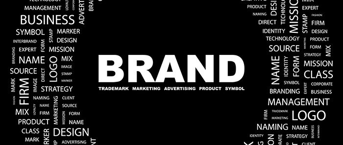 So You Have Come Up With Many Brand Names For Your Upcoming Start Up Venture But Still Aren T Sure Which To Ch Trademark Registration Trademark Expert Design